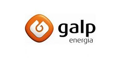 Galp Power