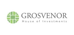 Grosvenor House of Investments